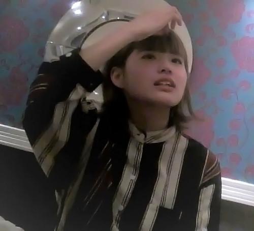 【オボワz☆ 投稿作品】モデルを目指す18才美女とハメ撮り【個人撮影】